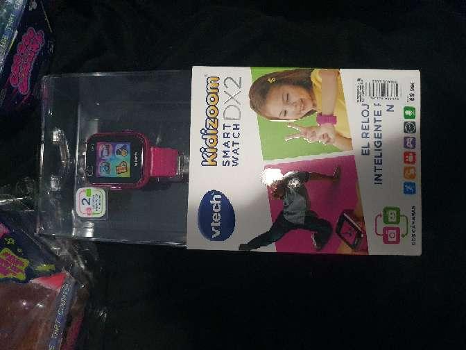 Imagen producto Lote de juguetes para niña 1