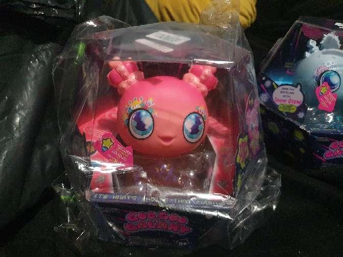 Imagen producto Lote de juguetes para niña 2