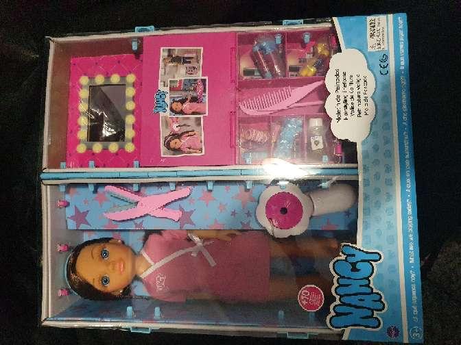 Imagen producto Lote de juguetes para niña 5