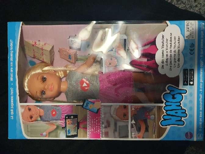 Imagen producto Lote de juguetes para niña 4