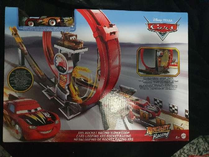 Imagen producto Lote de juguetes para niña 3