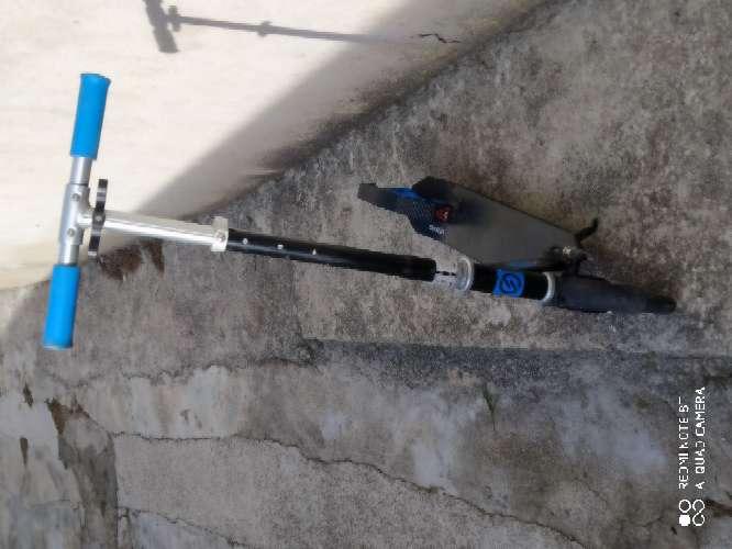 Imagen producto Vendo patinete  1