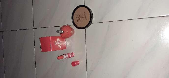 Imagen Productos Avon