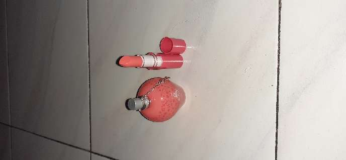 Imagen Perfume Avon