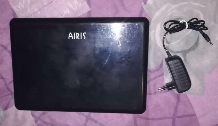 Imagen producto AIRIS Praxis N1300A 2