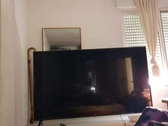 Imagen Televisión LG, 65 pulgadas