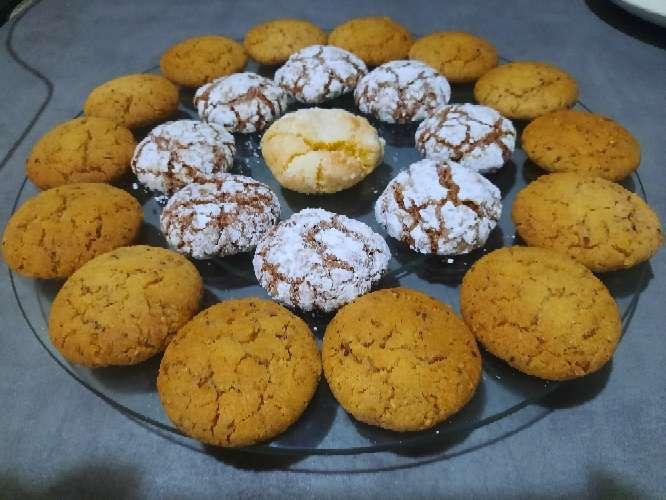 Imagen dulces ( griyba)