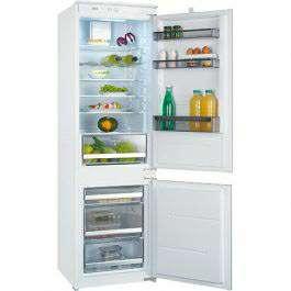 Imagen Reparación de frigoríficos en Madrid