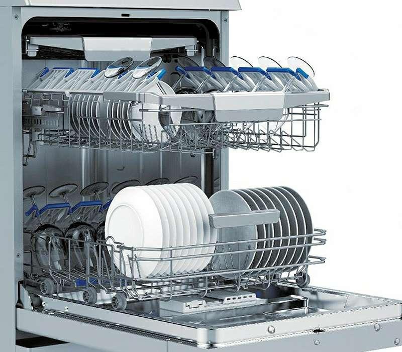 Imagen producto Reparación de frigoríficos en Madrid 3
