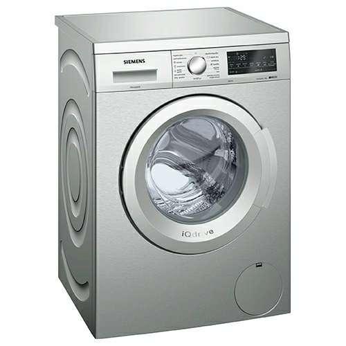 Imagen Reparación de lavadoras en todo Madrid