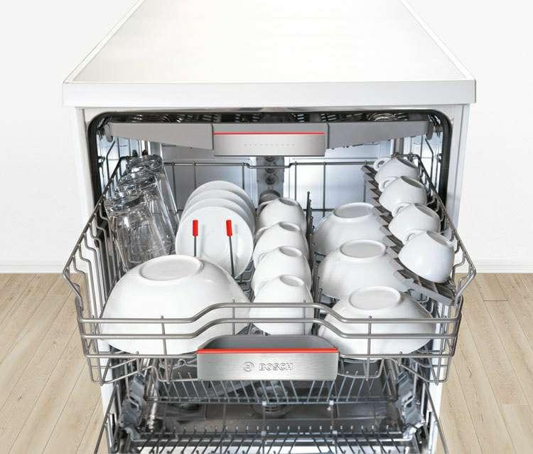 Imagen producto Reparación de lavadoras en todo Madrid 4