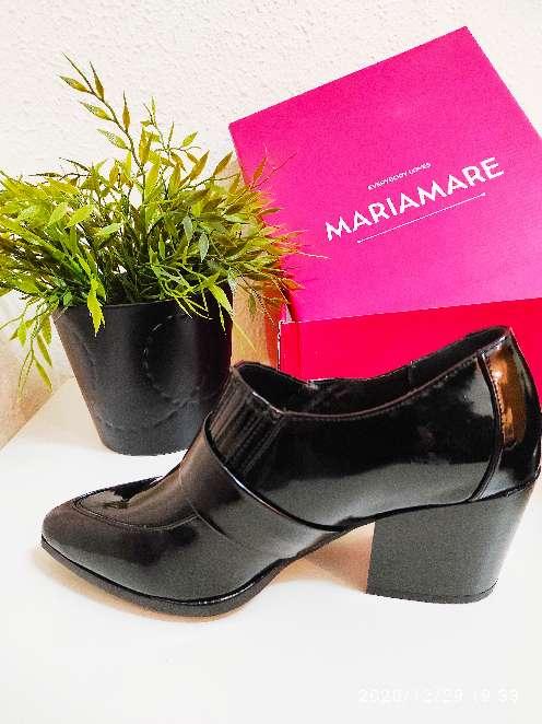 Imagen Zapatos Maria Mare