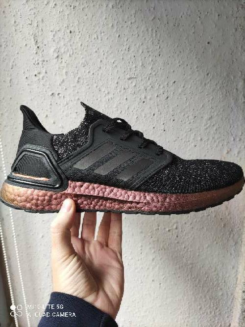 Imagen Zapatillas de running
