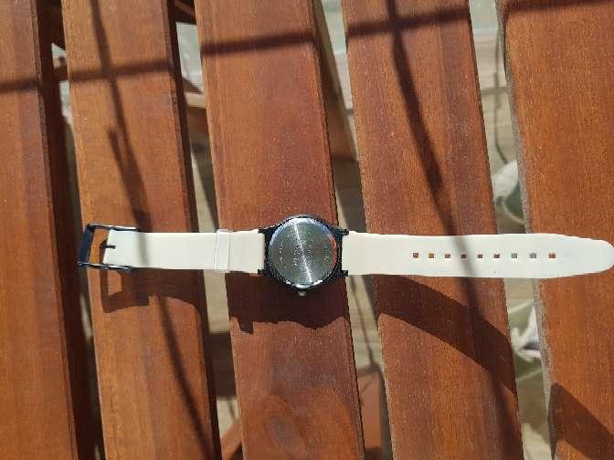 Imagen producto Reloj 2007 El Pais. unisex NUEVO 5