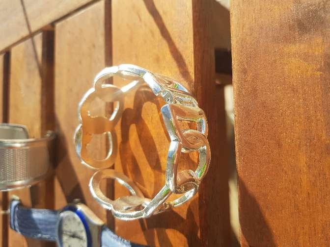 Imagen producto LOTE relojes mujer . *OFERTON* REGALO moda, joyas 4