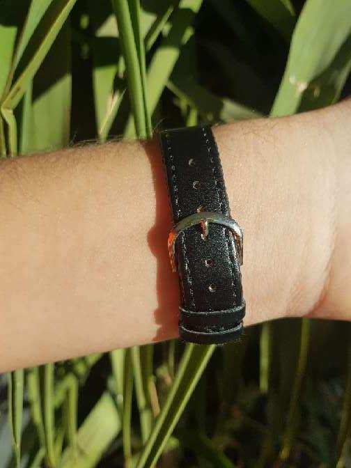 Imagen producto Reloj Donatello Unisex antiguo . NUEVO 3