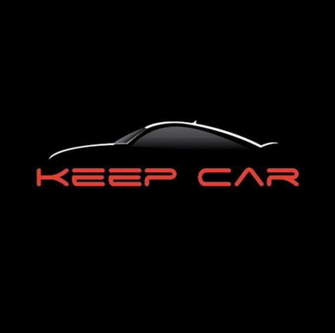 Imagen keep car empresa de vehículos