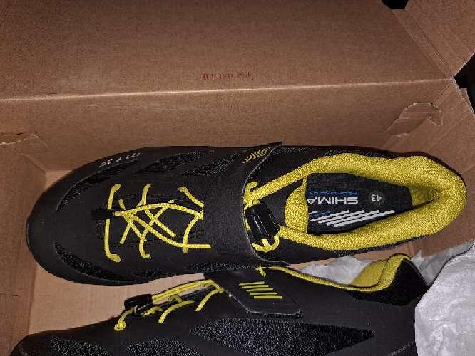 Imagen producto Sapatos nuevos  2