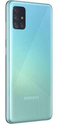 Imagen producto Samsung Galaxy A51 2