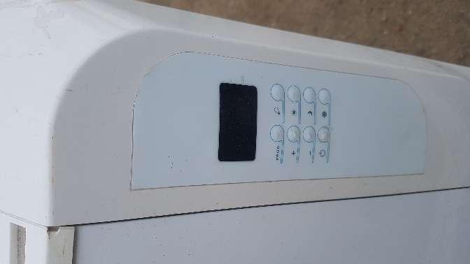 Imagen producto Calefactor luz  1