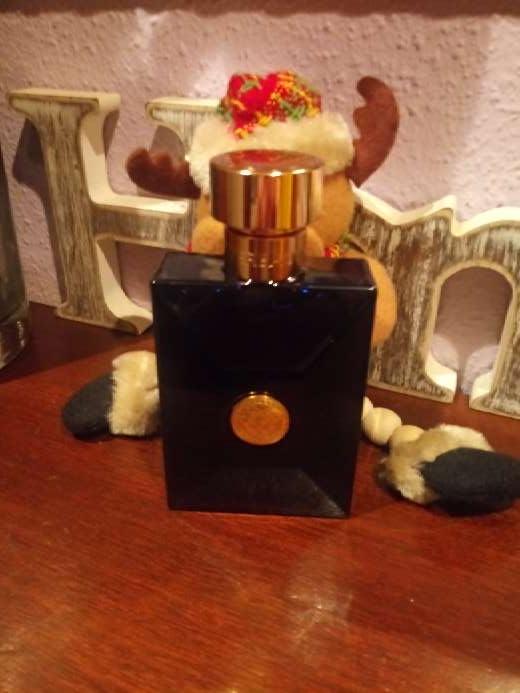 Imagen Perfume Edp for man