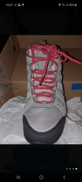 Imagen producto Zapatos para mujer  2