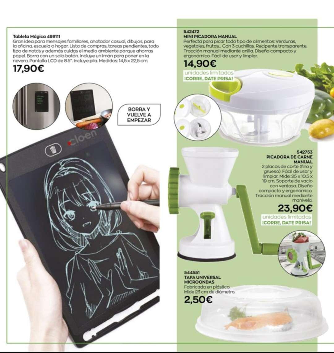 Imagen producto Para limpiar los cristales  4