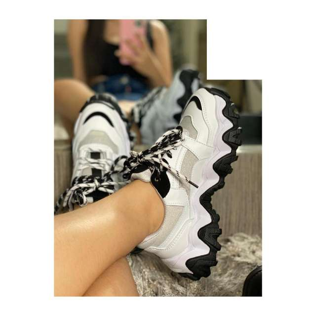 Imagen Calzado femenino