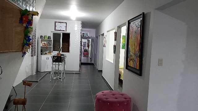 Imagen #Vendo Casa de 3 pisos