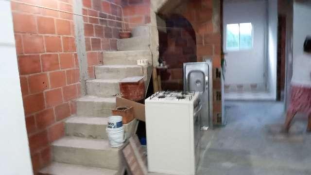 Imagen producto #Vendo Casa de 3 pisos 2