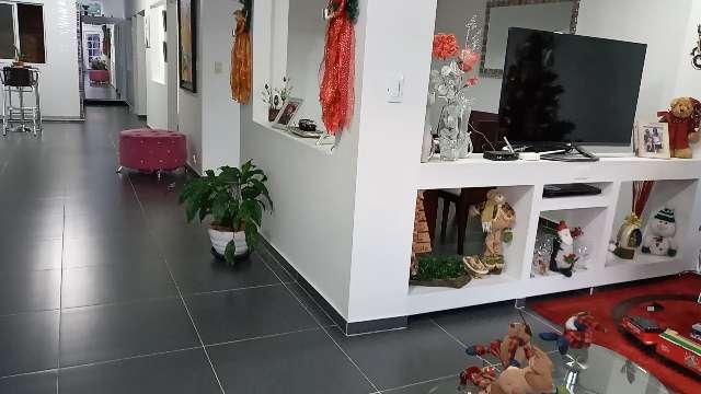 Imagen producto #Vendo Casa de 3 pisos 4