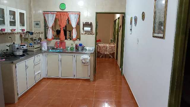 Imagen producto #Vendo Casa de 3 pisos 8