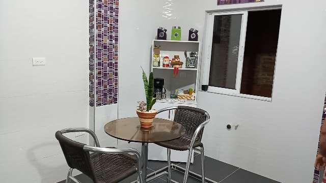 Imagen producto #Vendo Casa de 3 pisos 7