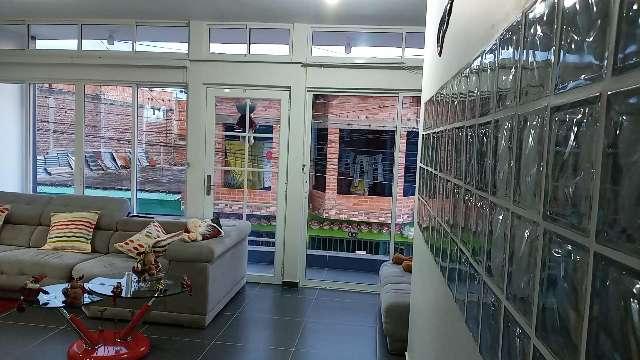 Imagen producto #Vendo Casa de 3 pisos 5