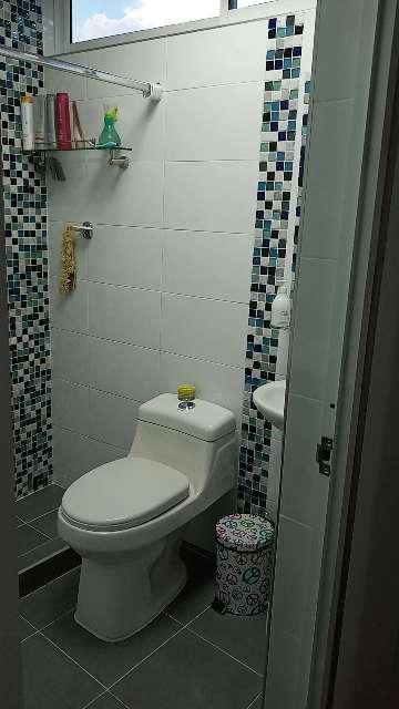 Imagen producto #Vendo Casa de 3 pisos 3