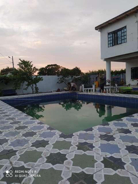 Imagen #Vendo Casa finca