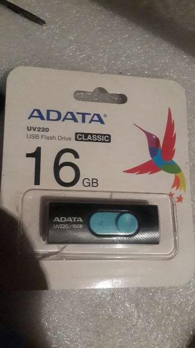 Imagen producto Pendrive 16 gb con más de 300 cd COMPLETOS de Cumbias uruguayas  3