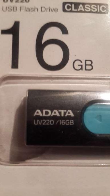Imagen producto Pendrive 16 gb con más de 300 cd COMPLETOS de Cumbias uruguayas  2
