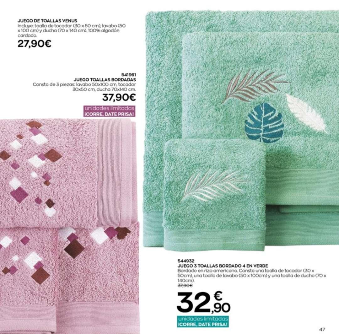 Imagen producto Set de brochas  7
