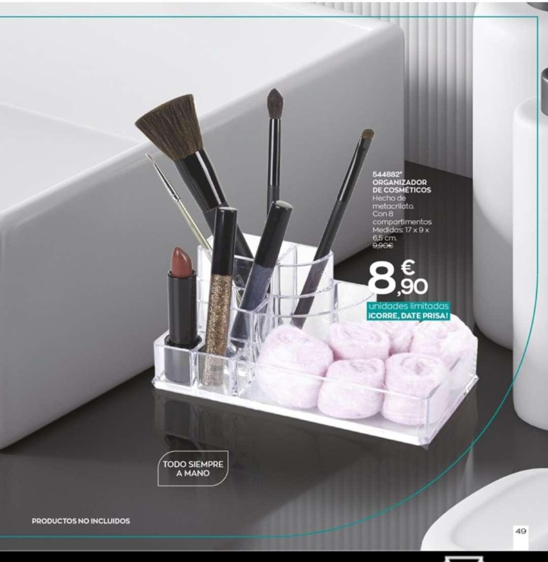 Imagen producto Set de brochas  5