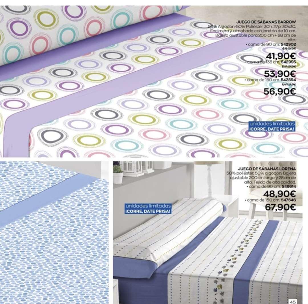 Imagen producto Set de brochas  9