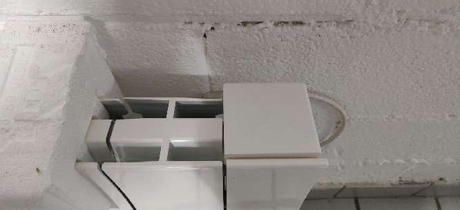 Imagen producto Radiador eléctrico digital 2000 W 4