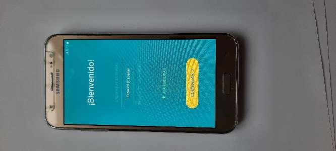 Imagen Samsung Galaxy J5