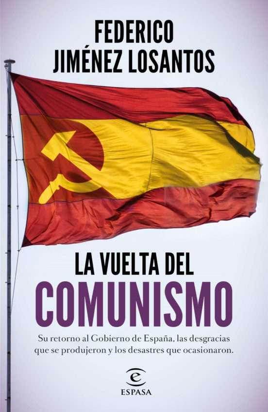 Imagen La Vuelta Al Comunismo Federico