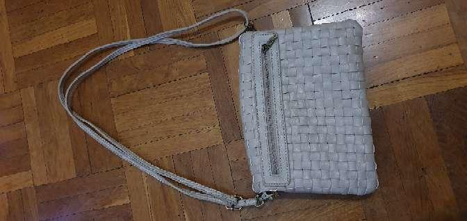 Imagen producto Bolso misako 3