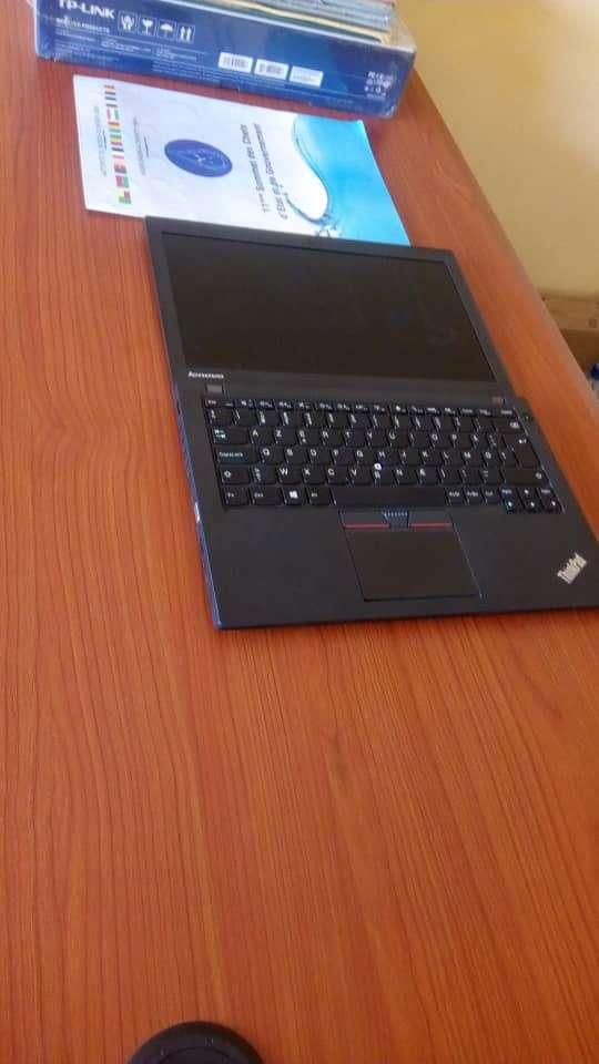 Imagen ordinateur portable