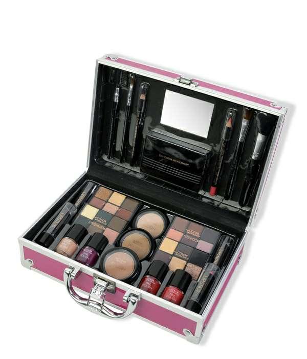 Imagen maleta de maquillaje???