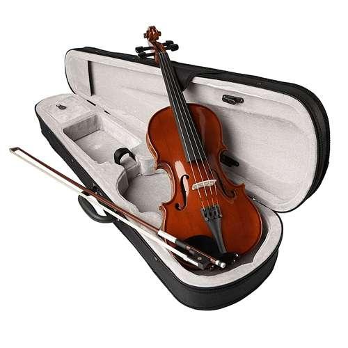Imagen Violin marca Brienz 3/4 Y 4/4