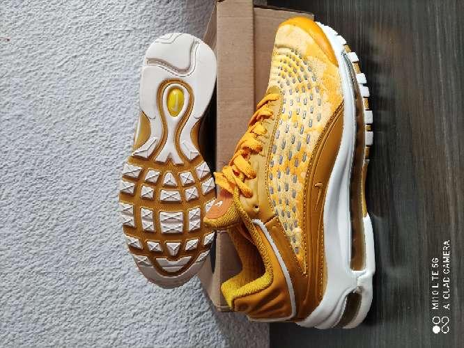 Imagen Nike airmax tallas 40 y 43