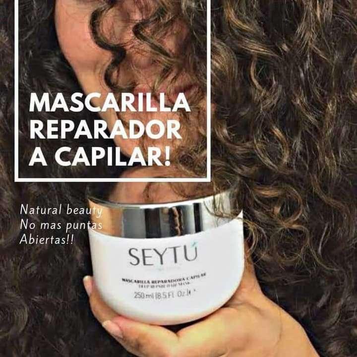 Imagen producto SEYTU'BELLEZA 4